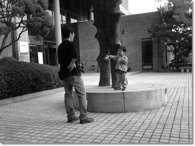 용돌이 사진