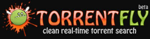 torrentfly
