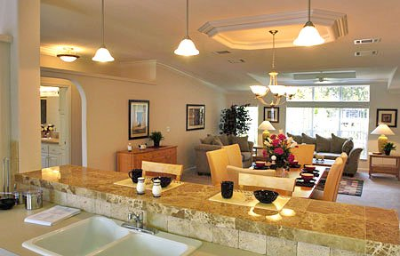 Interior Design Triple Wide Mobile Home Joy Studio Design Gallery Best Design