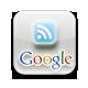 블로그 초보도 쉽게 달수 있는 이쁜 구독 버튼