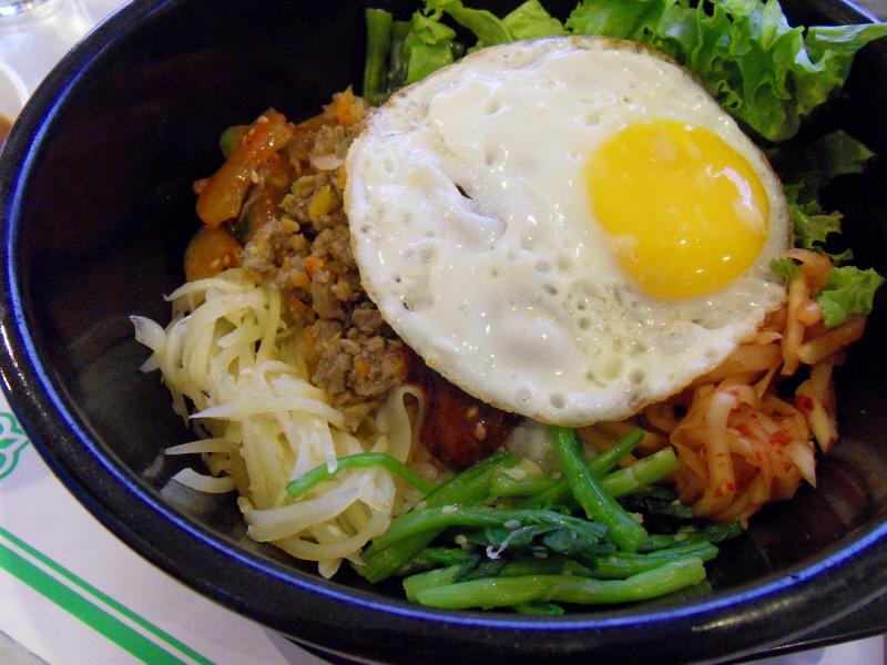 발리 한식당 KOKI (고기)
