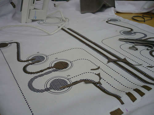 Image Result For Http Www Instructables