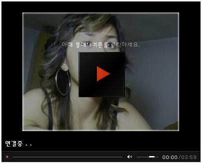 고화질DVD야동 SEX비디오 최신포르노다운로드