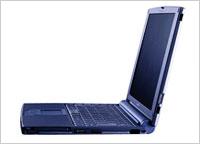 PCG-505