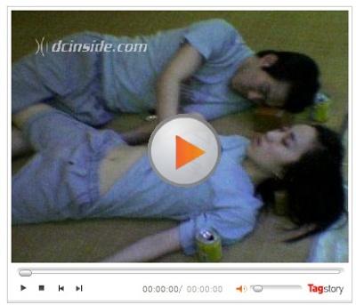 제시카알바 린제이로한 유출섹스동영상 아나운서 섹스동영상 일본 여고생강간 야동