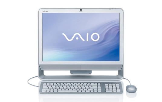 2009년형 바이오 디지털 홈 신제품 3종 출시
