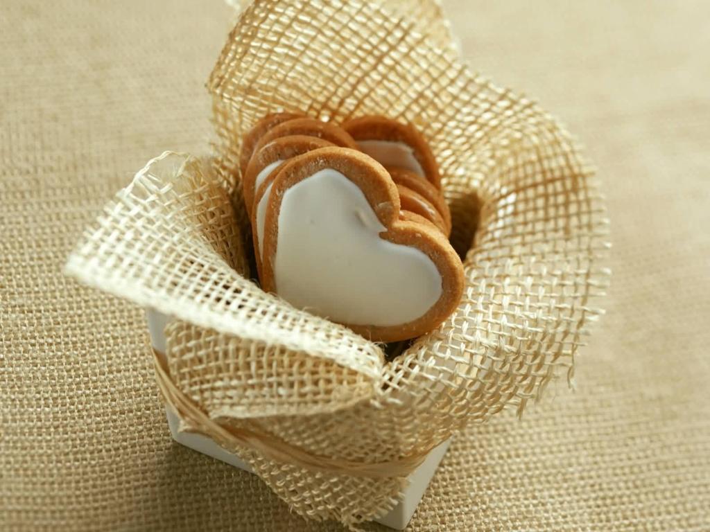 예쁜 이미지 & 예쁜 바탕화면 (사랑, 하트, 장미, 초콜릿