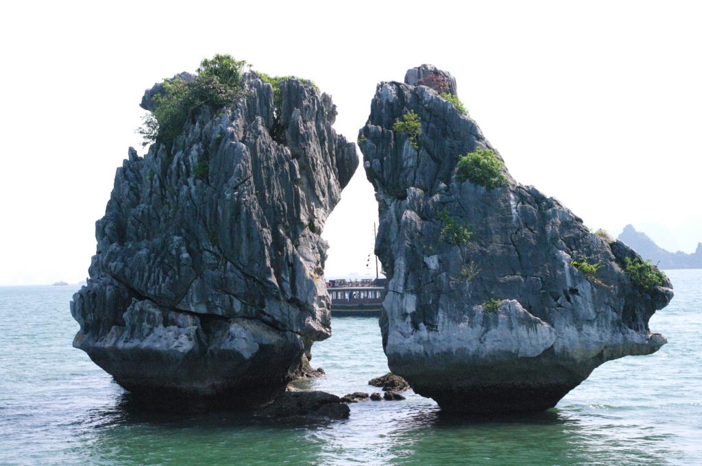 영화감상# | 베트남여행 베트남여행 베트남여행경비,여행지추천 여행 ...