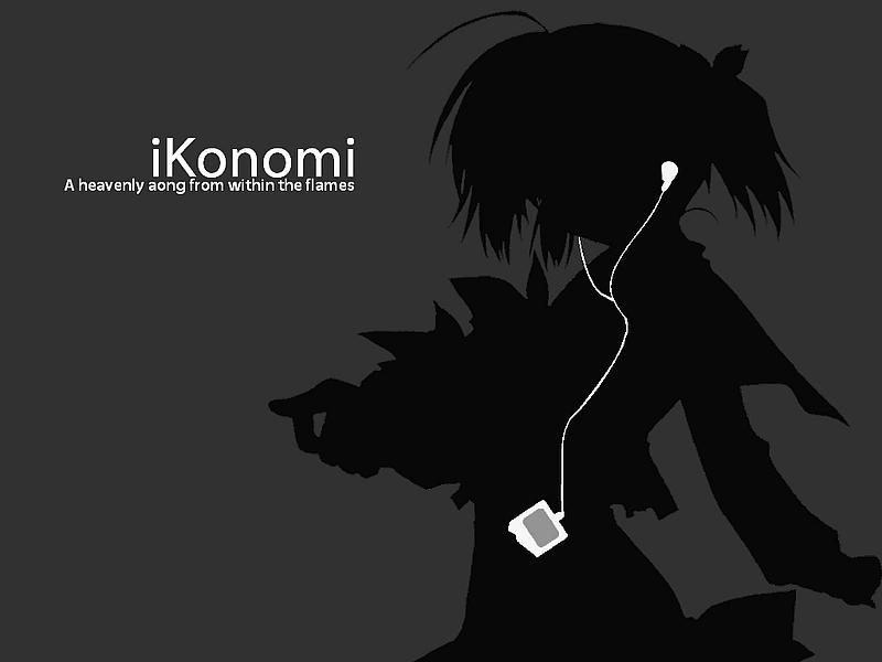 iPod_04.jpg