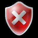 Firewall.cpl_I296b_0409