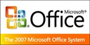 ms_office_2007_system_logo