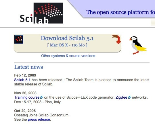 Scilab1.jpg