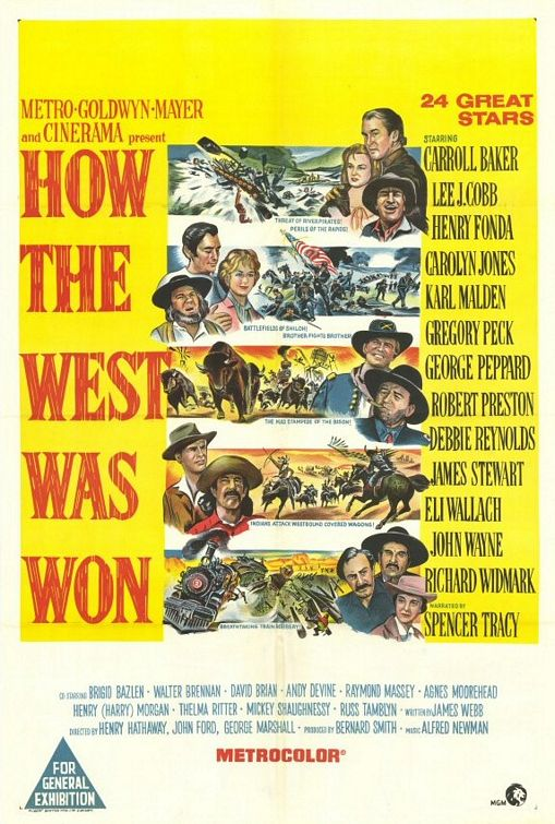 raindogg's another world :: 'western' 카테고리의 글 목록