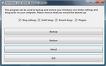 윈도우 라이브 라이터 설정 백업 도구